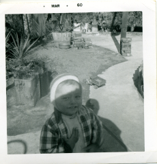 "18. 1960-03 ""honestly, i don't know who dug that hole."""