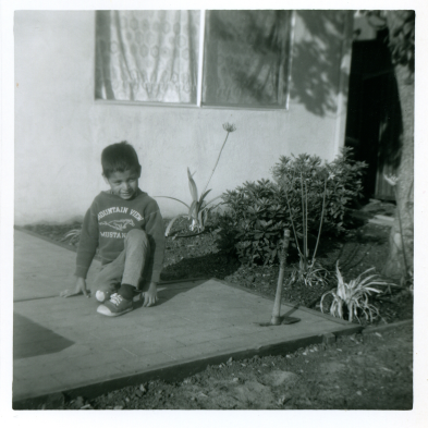 21. 1960s - matt - slightly different angle.