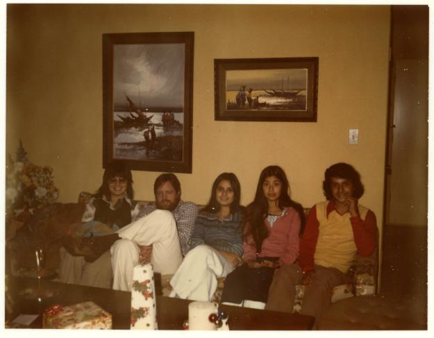 20. late 1970s - mv xmas.