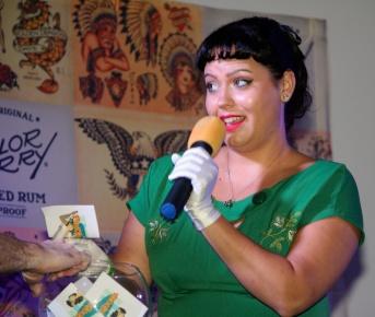2013-09-07 Miss Pinupalooza 2013 - 49