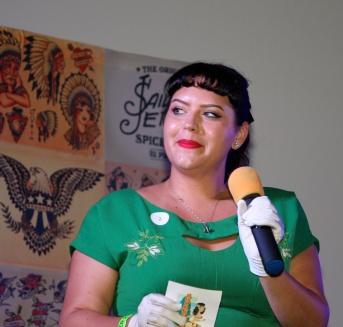 2013-09-07 Miss Pinupalooza 2013 - 50