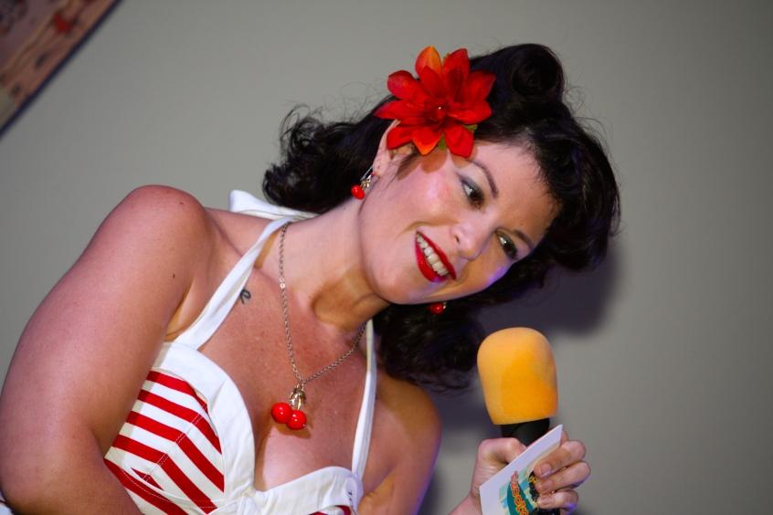 2013-09-07 Miss Pinupalooza 2013 - 63