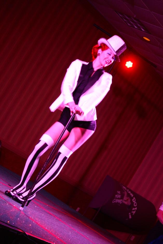 2013-09-07 Pinupalooza2013 Unboxing Burlesque - 13