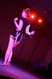 2013-09-07 Pinupalooza2013 Unboxing Burlesque - 15