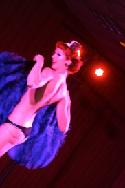 2013-09-07 Pinupalooza2013 Unboxing Burlesque - 18