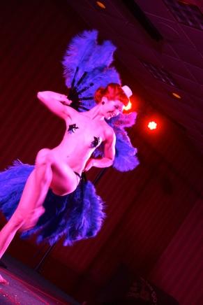 2013-09-07 Pinupalooza2013 Unboxing Burlesque - 22