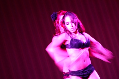 2013-09-07 Pinupalooza2013 Unboxing Burlesque - 24