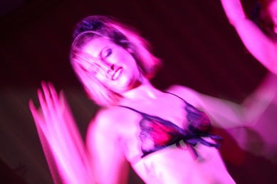 2013-09-07 Pinupalooza2013 Unboxing Burlesque - 25