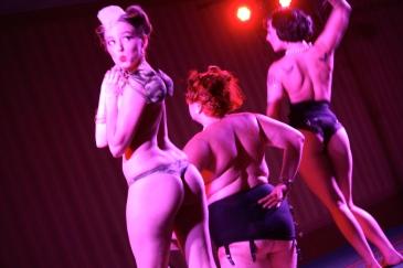 2013-09-07 Pinupalooza2013 Unboxing Burlesque - 39