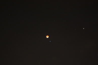 2014-04-15 Blood Moon - Lunar Eclipse - 02