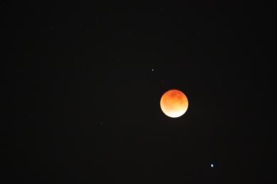 2014-04-15 Blood Moon - Lunar Eclipse - 05