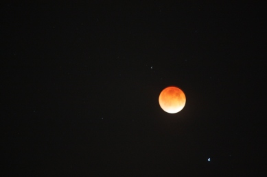 2014-04-15 Blood Moon - Lunar Eclipse - 06