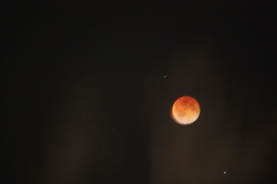 2014-04-15 Blood Moon - Lunar Eclipse - 07