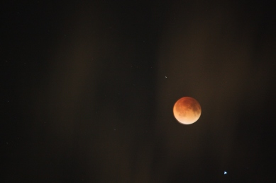2014-04-15 Blood Moon - Lunar Eclipse - 08