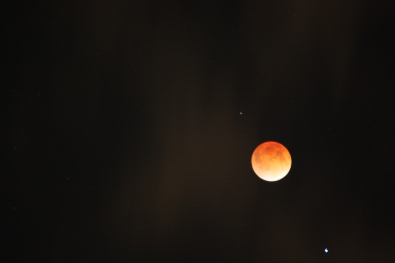2014-04-15 Blood Moon - Lunar Eclipse - 09