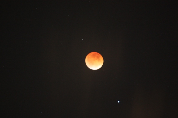 2014-04-15 Blood Moon - Lunar Eclipse - 11