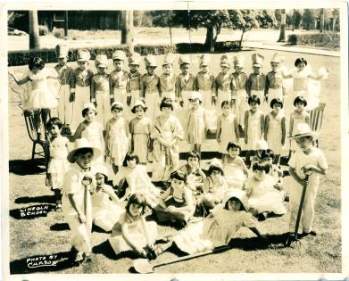 1934_FPP-ben-ben-kindergarten