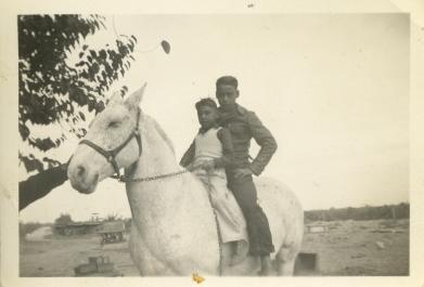 1940_FPP-ben-ben-horse02