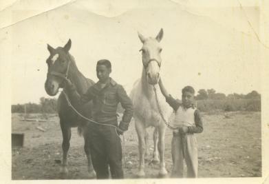 1940_FPP-ben-ben-horse03