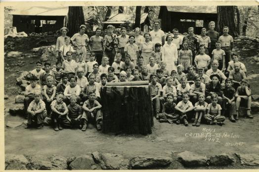1942_FPP-ben-ben-boyscamp