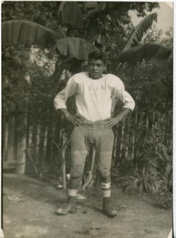 1945_FPP-ben-ben-football02