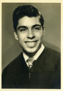 1947_FPP-ben-ben-grad