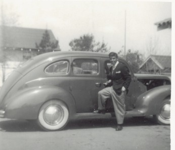 1947_FPP-ben-ben-with-car_mattcollection