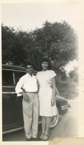 1947_FPP-ben-ben-with-esther