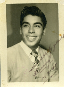 1948-01-18_FPP-ben-ben-high-school-heartthrob1