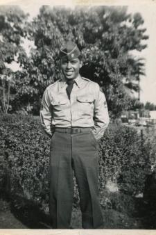 1949_FPP-ben-ben-army08