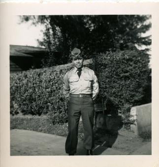 1949_FPP-ben-ben-army09