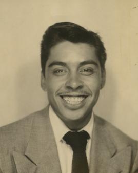 1949_FPP-ben-ben-suit03