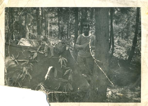1950_FPP-ben-ben-army06-bivouac