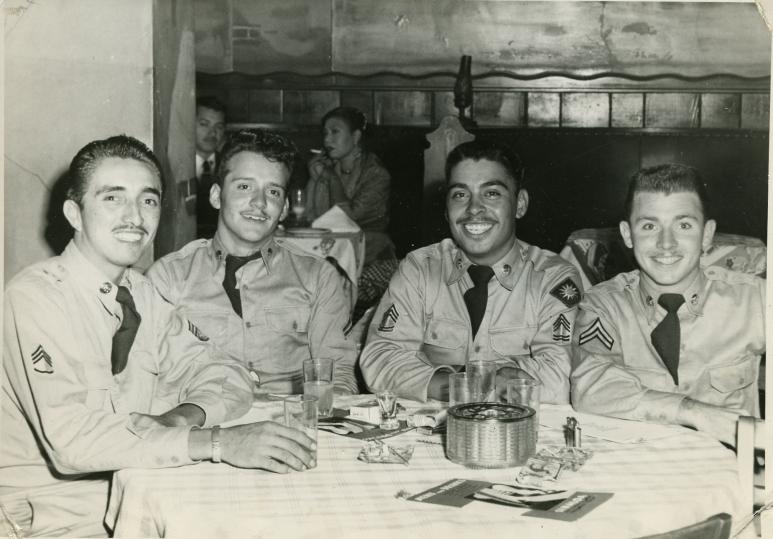 1950_FPP-ben-ben-n-army-buddies