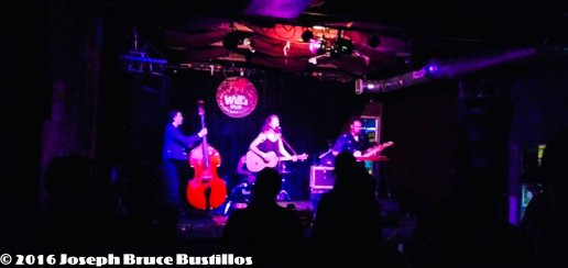 2014-05-03_The_Oak_Hill_Drifters_at_Will's_Pub_1
