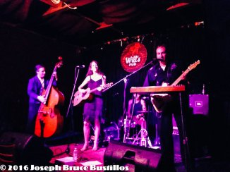 2014-05-03_The_Oak_Hill_Drifters_at_Will's_Pub_3