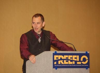 2015-11-08_FreeFlo2015-005_Bo Quizzes the Panel