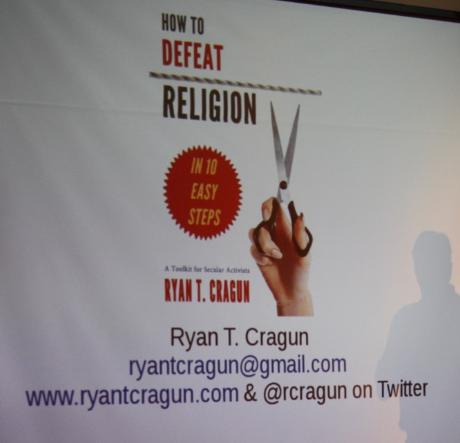 2015-11-08_FreeFlo2015-024_Ryan T Cragun