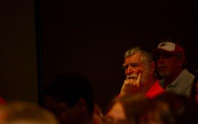 2015-11-08_FreeFlo2015-027_Crowd Reaction