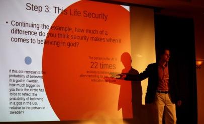 2015-11-08_FreeFlo2015-029_Life Security