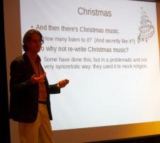 2015-11-08_FreeFlo2015-031_Christmas Music for the Non-Religious