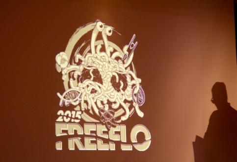 2015-11-08_FreeFlo2015-043_Logo