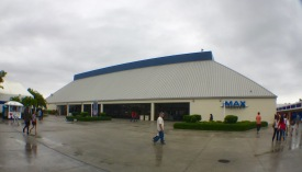 2015-12-18_Spirit-of-Exploration-KSC_03_IMAX-theater