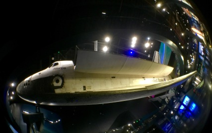 2015-12-18_Spirit-of-Exploration-KSC_12_Atlantis-on-display