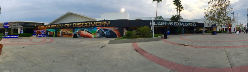 2015-12-18_Spirit-of-Exploration-KSC_18_future-education-center