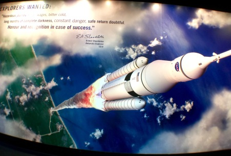 2015-12-18_Spirit-of-Exploration-KSC_21_SLS-future-exploration
