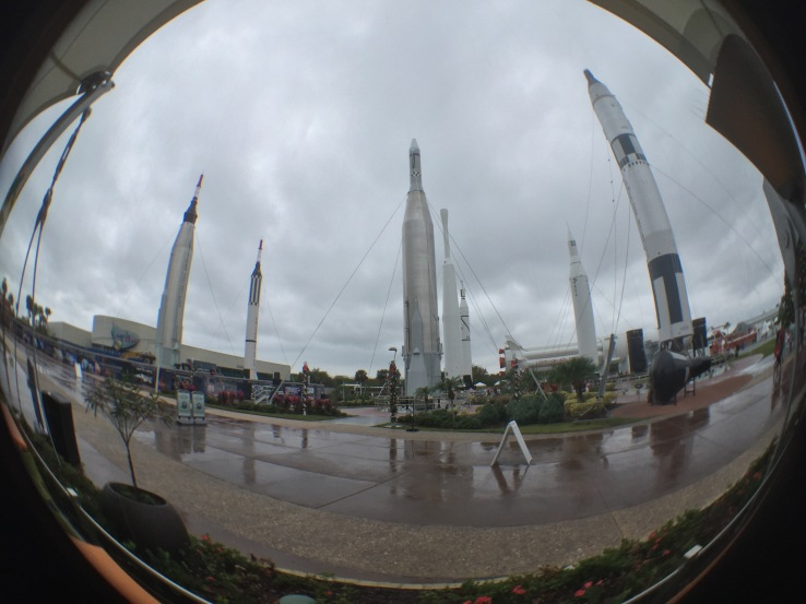2015-12-18_Spirit-of-Exploration-KSC_32_rocket-garden-pre-lights