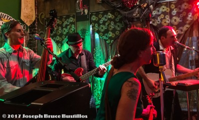 2015-12-26_oak-hill-drifters-at-little-fish-huge-pond-23