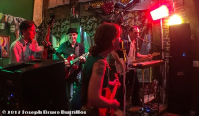 2015-12-26_oak-hill-drifters-at-little-fish-huge-pond-24