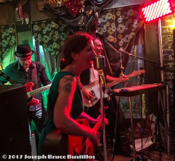 2015-12-26_oak-hill-drifters-at-little-fish-huge-pond-27